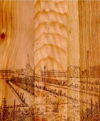 http://williamlindley.co.uk/files/gimgs/th-35_51_chapel-ash-on-wood_v2.jpg